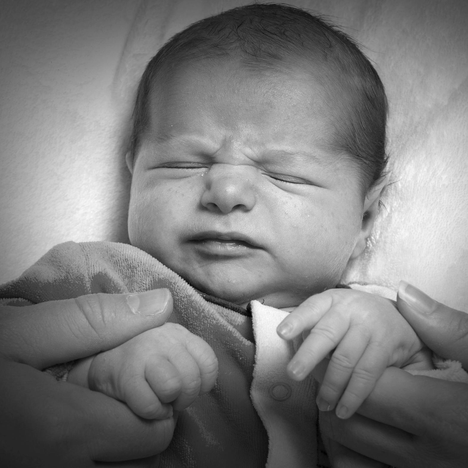 Photographe Lambersart - shooting photos - photo nouveau né - photo femme enceinte - photo de famille