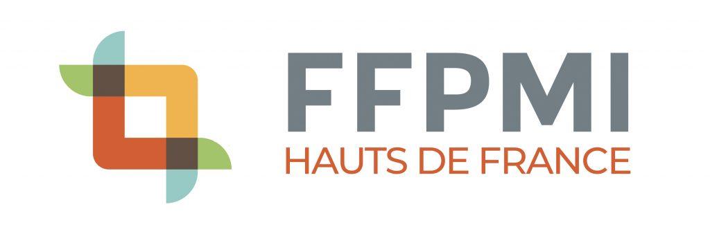 Fédération Française de la Photographie Professionnelle et des Métiers de l'Image régionale